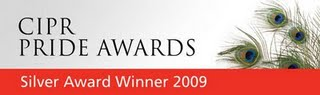 CIPR Award
